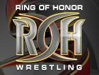 roh_wrestling