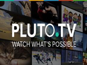 pluto_tv