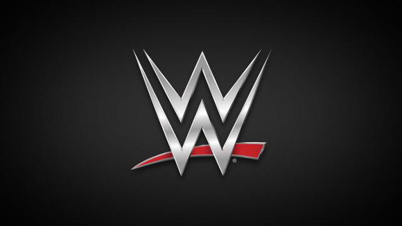 WWE Shows