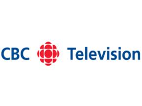 CBC_Television