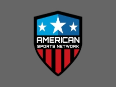 American Sports Netork - Live TV