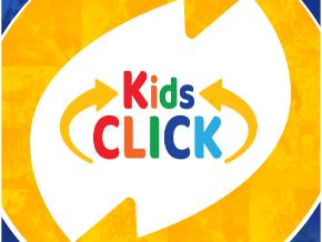 Kids Click