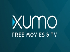 Xumo Free Movies & TV