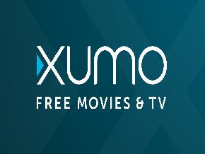 Xumo Free Movies & TV