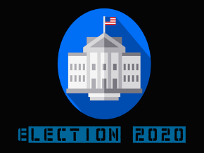 Live Election 2020 Coverage